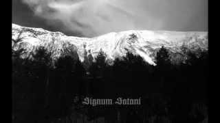 APOLOKIA - Signum Satani (2013)
