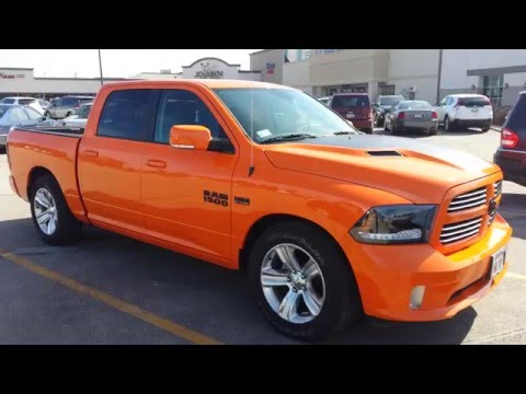 pictures-bad-ass-dodge-trucks