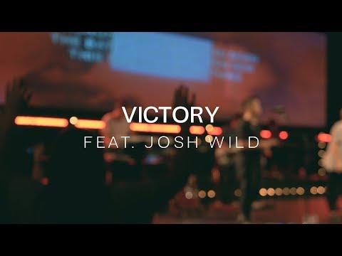 Victory -  GT Music Feat. Josh Wild - LIVE
