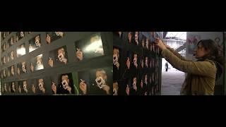 Kunstverein Familie Montez | Dokumentation (18) | Sandra Mann | 2012