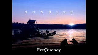 SUNRISE #03: Outcry
