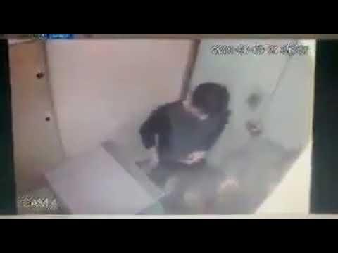 Chinese in karachi | atm skimming | shot dead