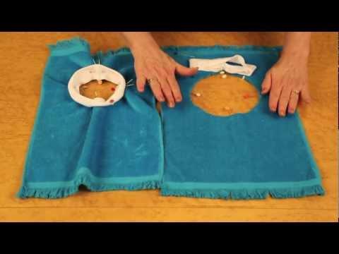 easy-pullover-bibs