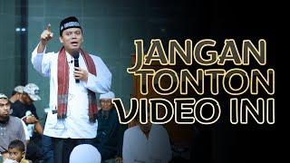 Download lagu YANG ALERGI BAHASA KASAR BLAK BLAKAN JAWA TIMURAN | JGN DILIHAT VIDEO INI