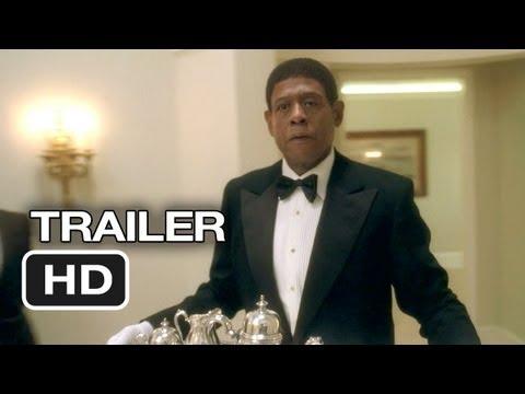 The Butler FAITH TRAILER (2013) - Oprah Winfrey, Forest Whitaker Movie HD