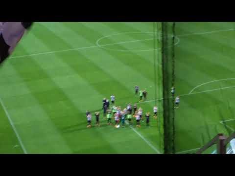 Benfica Vs BOAVISTA 2017/2018