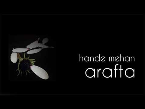 Hande Mehan - Arafta (Mabel Matiz Cover)
