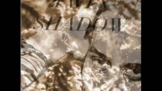 TWIN SHADOW - SLOW