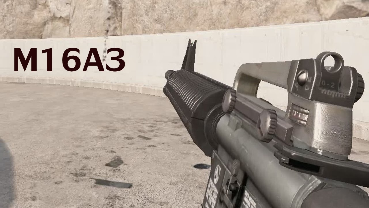6675f1327fad2 SKILL - Special Force 2 - ALL WEAPONS Showcase - YouTube