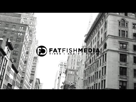 Utah Video Production Salt Lake City Fat Fish Media Reel
