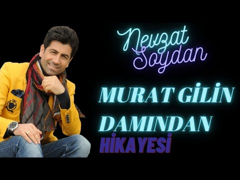 the muratgil from the roof do not jump story - Nevzat Soydan indir