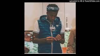 NBA Youngboy -   Shining Hard   ( Leaked Song )