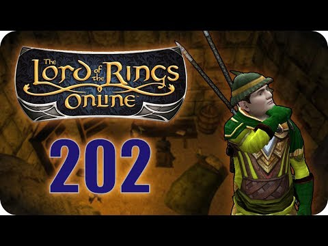 LOTRO | S08 Episode 202: All Angmar Deeds