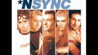 NSYNC ''Girlfriend''
