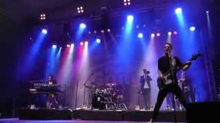 Download Video Lukas Graham - How come you don't strip no more @ Radio Gong Stadtfest Würzburg [18.09.2015] MP3 3GP MP4