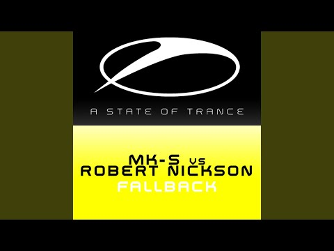 Fallback (M.I.D.O.R. & Six4Eight 99 Remix)