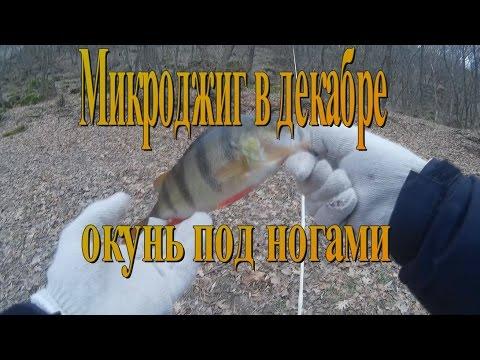 Рыбалка в Набережных Челнах, в Казани. Рыбалка в