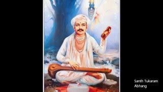 Krupalu Sajjana Tumhi Santajana | Sant Tukaram Maharaj | Abhang | Sindhu Bhairavi |Srinath Iyer