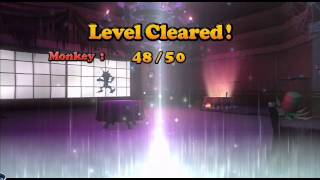 PlayStation Move Ape Escape Quick Play (GigaBoots.com)