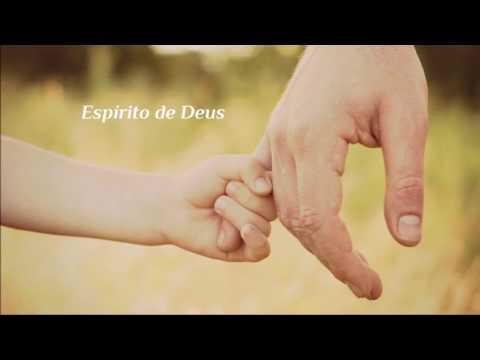 Giovani Santos - Te Conhecer Foi Tudo Em Minha Vida