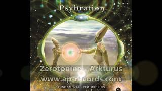 Zerotonine - Arkturus