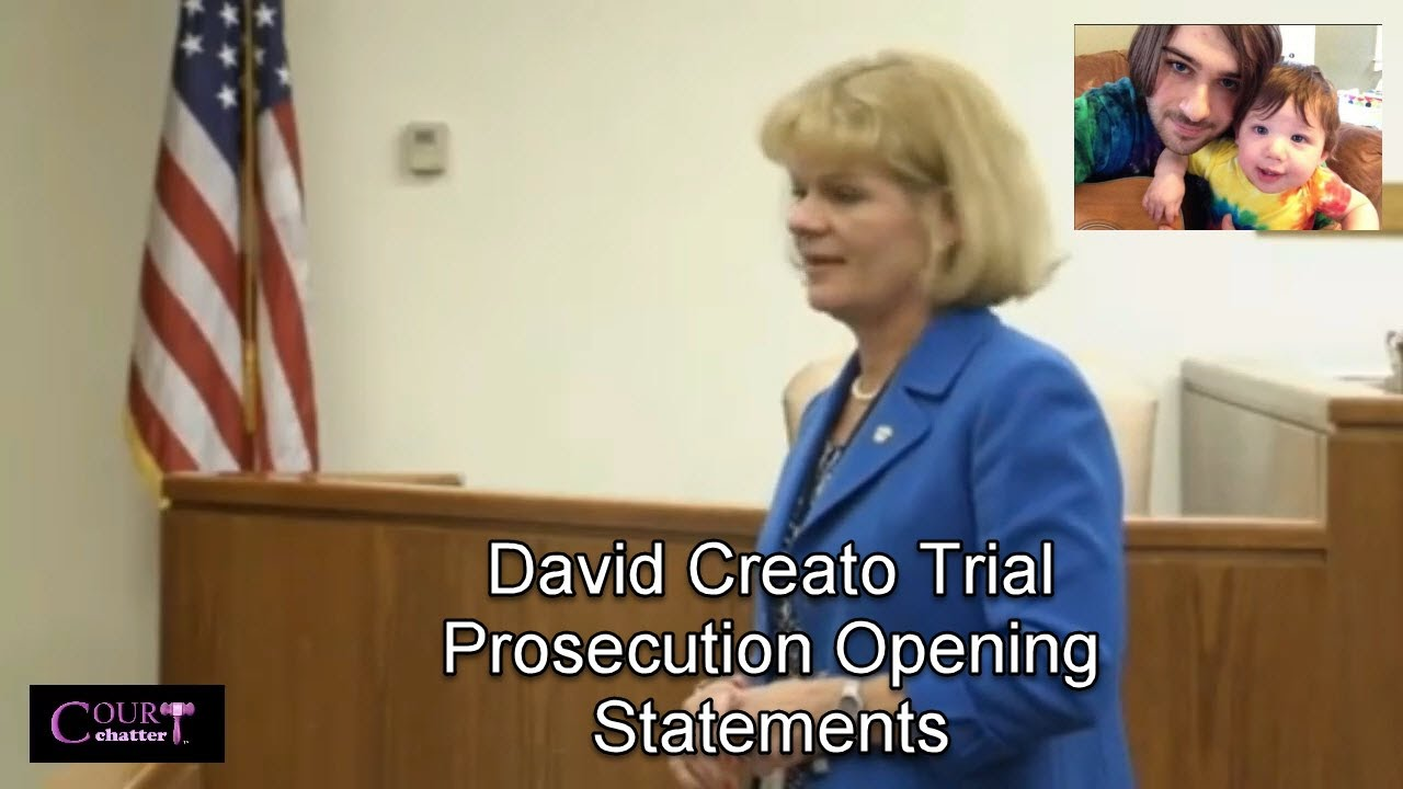 Download David Creato Trial Prosecution Opening Statements