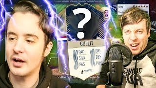 3 NEW ICONS IN ONE VIDEO - FIFA 18 ULTIMATE TEAM PACK OPENING