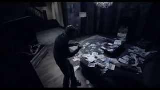Одержимость Майкла Кинга (2014) Русский Трейлер