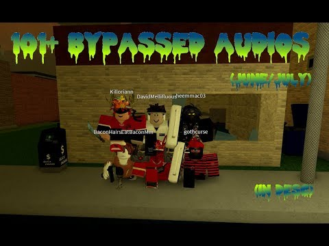 Murder On My Mind Roblox Song Id Code Roblox Codes For Robux Video