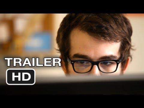 Video Games The Movie Movie Hd Trailer