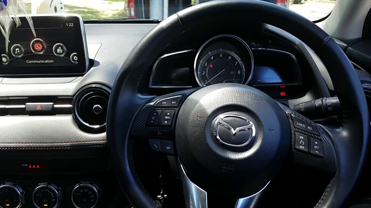Kelebihan Kekurangan Mazda Servis Tangguh