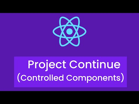 React Tutorials #9 -Project Continue (Insert In CRUD Operation) || Nepali