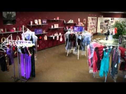 adult shop perth