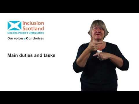 Communications Internship Job Description Creative Scotland
