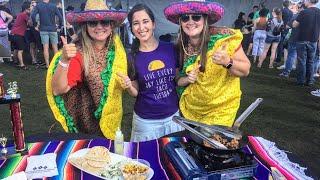 SCC Taco Festival