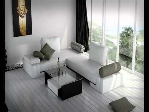 Delicieux FLEX Sofa By Proteas