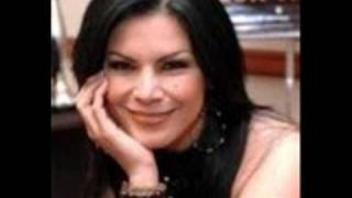 OLGA TAÑON . I WANNA HAVE FUN