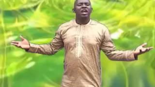 IGALA SONG   UWE ATIDO  EMMANUEL & VICTORIA