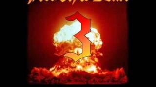 Dj Payback Garcia - Freestyle Bomb Vol.3 (Side2, Part 2)