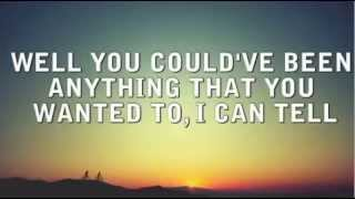 UB40 - The way you do the things you do LYRICS