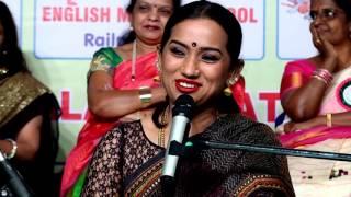 Kalpana Music Show.... Guntur