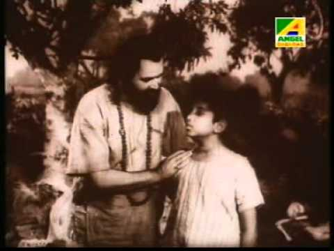 Sadhak Bamakhyapa (Full Movie - Part 1)