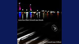 Happy Instrumental Music for Fashionable Florida