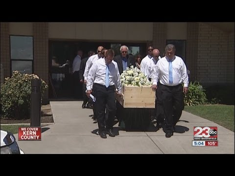 South High administrators fondly remember Wren