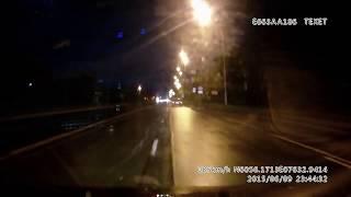 ДТП Нижневартовск 9.06.2015(, 2015-06-10T10:22:36.000Z)