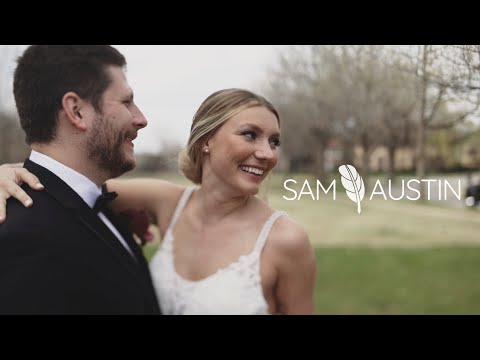oklahoma-city-farmers-market-wedding,-oklahoma-wedding-video