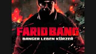 Farid Bang Feat. Afrob & Eko Fresh - Hol Die Hände Aus Der Tasche