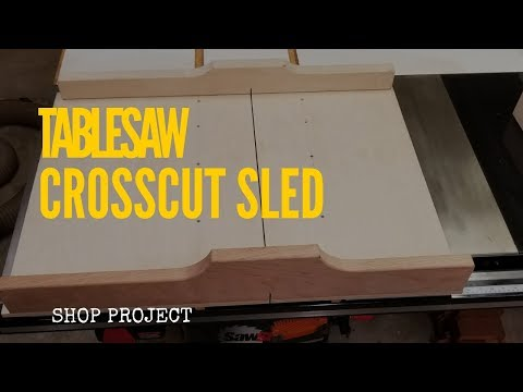 table-saw-crosscut-sled-(woodworking-shop-project)
