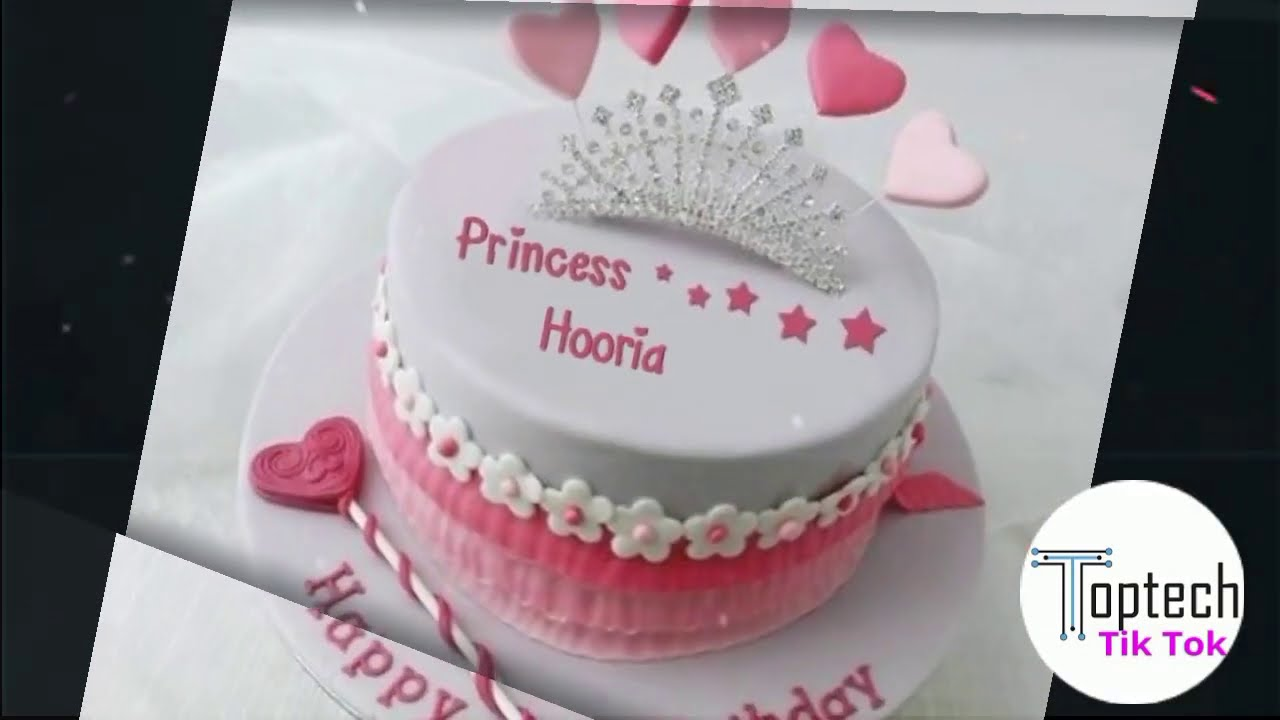 Saba Happy Birthday Wishes Happy Birthday Saba Cake Happy Birthday Status Toptechtiktok Videos Youtube