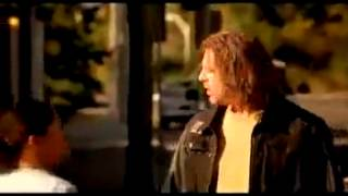 Darryl Worley - I Just Came Back From War (Official Music Video)
